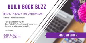 Build Book Buzz (6)