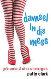 Damsel_e-book_cover_final