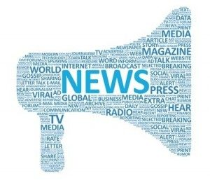 breaking_news-300x264