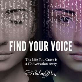 find-your-voice-book-sahar-paz