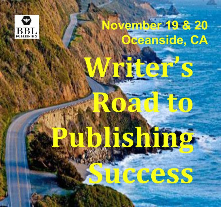 road-to-publishing-success-4